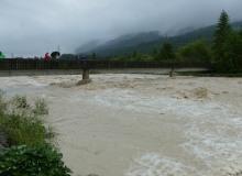 2021-07-18-Hochwasser-7