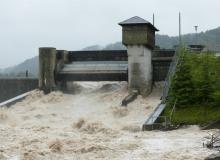 2021-07-18-Hochwasser-8