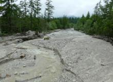 2021-07-18-Hochwasser-9