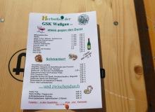 Herbstfest-Wallgau-03.10.2021_P1160619