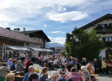 Herbstfest-Wallgau-03.10.2021_P1160683