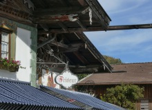 Herbstfest-Wallgau-03.10.2021_P1160736