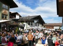Herbstfest-Wallgau-03.10.2021_P1160750