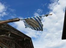 Herbstfest-Wallgau-03.10.2021_P1160756