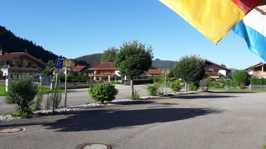 3.-Haus-des-Gastes-Wallgau-001