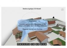 Bedienungstipps-3D-Modell (2)