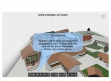 Bedienungstipps-3D-Modell (3)