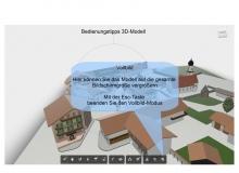 Bedienungstipps-3D-Modell (5)