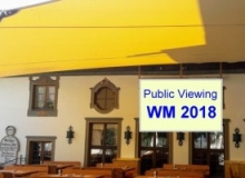 2018-06-14-Fussball-WM-Public-Viewing 300x200