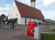 2018-06-25-Stromkaesten-Dorfplatz-Wallgau (1) 1100px