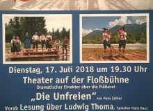 2018-07-17-Theater Flossbuehne