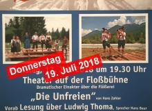 2018-07-19-Theater Flossbuehne