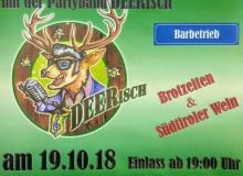2018-10-19-Weinfest Deerisch 300x200