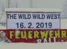 2019-02-16-Feuerwehrball Wallgau