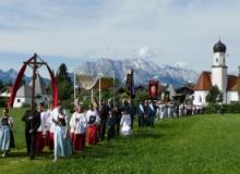 2019-06-20-Fronleichnam-Wallgau-300x200