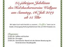 2019-07-06-Holzhacker-Wallgau-25-Jahre