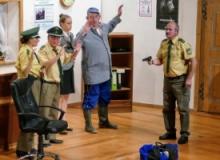 2019-09-24-Theater-Wallgau (21)