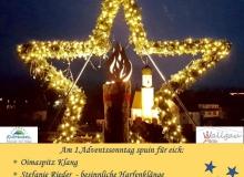 2019-12-01-Adventskonzert-Wallgau