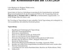 2019-12-11_Einladung Aufstellungsversammlung WWV-001