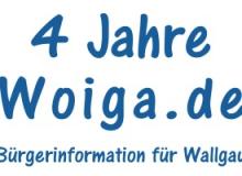 4-Jahre-Woiga.de