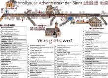 Adventsmarkt Wallgau 2018 Seite 1 Web