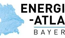 Logo_Energieatlas_sRGB_2zeilig_Pfade