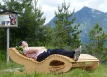 Entspannungliegen-300x200px