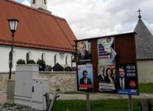 Europawahl-2019-300x200