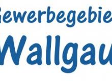 Gewerbegebiet Wallgau