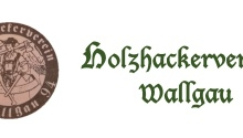 Holzhacker-Wallgau-300px