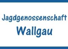 Jagedgenossenschaft-Wallgau