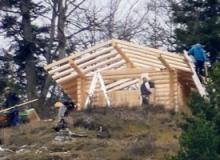 Krepelschroffen-Unterstand-300x200