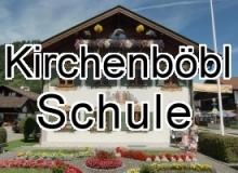 Logo_Schule Kirchenboebl_300x200