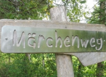 Maerchenweg-Wallgau-300x200