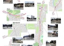 Mitfahrbaenke-Oberes-Isartal-Entwurf-14.03.2019-002