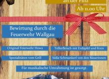 Plakat-Almabtrieb-Wallgau-2019