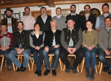 WWV Kandidaten Kommunalwahl 2020 - 1600px