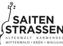 saitenstrasse_logo