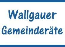 wallgauer-gemeinderaete