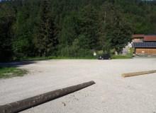 Busparkplatz_001