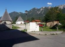 Dorfplatz_002