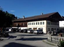 Dorfplatz_006
