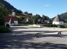 Soiernstrasse_002