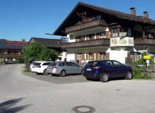 Unterer-Dorfplatz_002