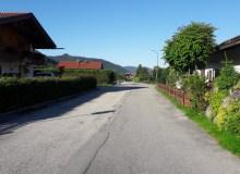 Zugspitzstrasse_002