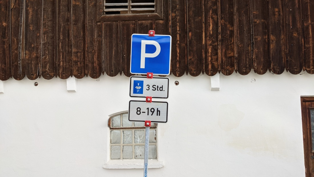 Dorfplatz-Wallgau-003