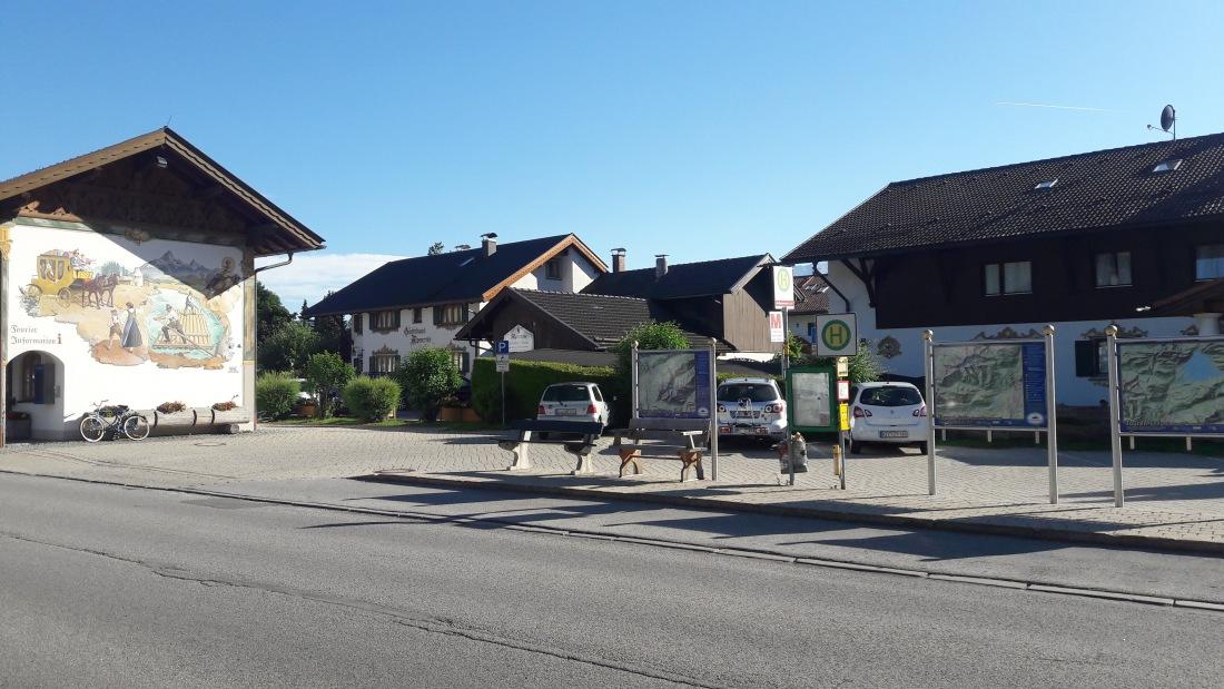 Rathaus-Wallgau-002