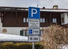 Rathaus-Wallgau-003