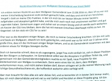 Ruecktritt-Gemeinderat-Vroni Stelzl_