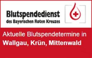 Logo_Blutspenden_01_300b